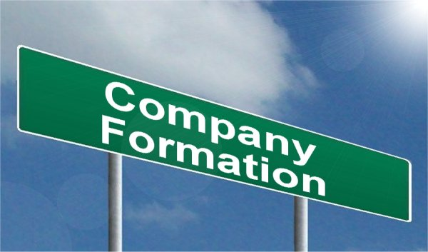 company-registration-armenia